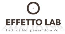 Effetto Lab